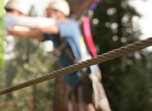 Ropes_04
