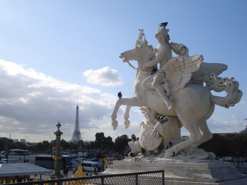 ParisPlaceDeLaConcorde1