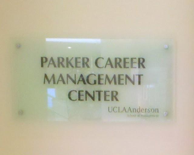 Parker cmc