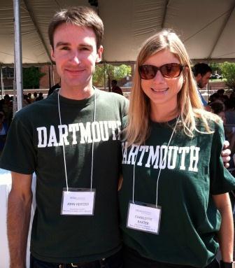 Orientation - dartmouth small
