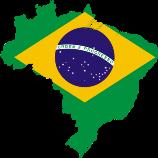 Saupload_brazil_flag