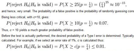 Stats equation small