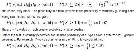 Stats equation small