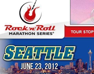 Seattle Rock 'n' Roll Marathon Series.jpg