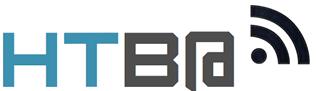 Htba_logo_sm