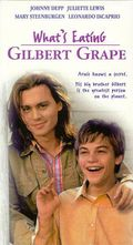 Whats Eating Gilbert Grape 1993
