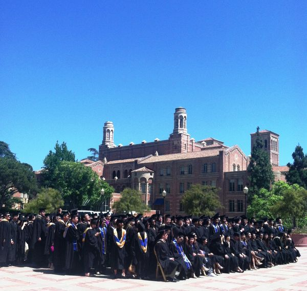 ucla part time mba essay questions Vanderbilt owen full-time mba essay 1 what is your short-term career goal after the mba and why  owen graduate school of management is a top tier us business .