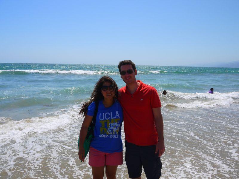 Santa Monica (13)