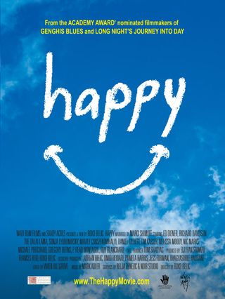 Happy-poster-preview