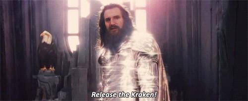 ___ _com_blogs_barefootandpregnant_files_2014_09_release-the-kraken
