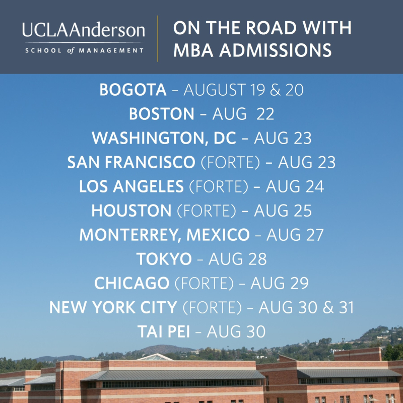 OnTheRoad_Aug19-31a
