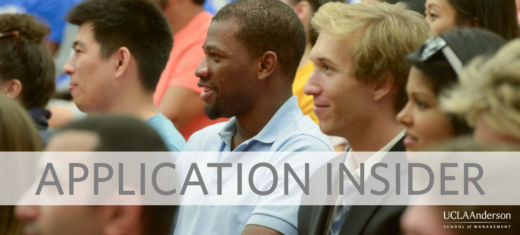 ucla anderson application insider essays the mba insider s blog applicationinsider header