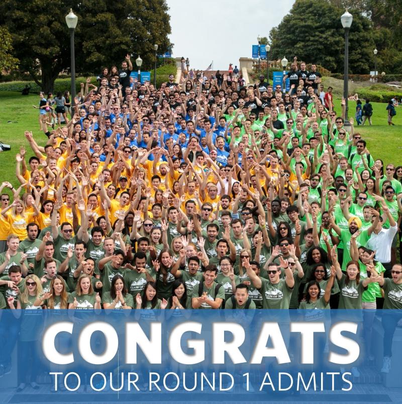 Congrats_Round1