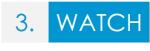 3-WATCH
