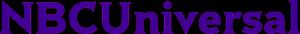 NBCUNI_Logo.svg