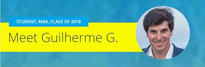 GuilhermeG-LiveguideBanner1