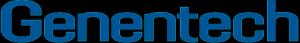 Genentech-Logo2