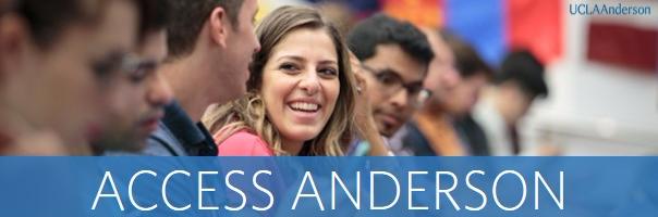 AccessAnderson-EmailBanner-6