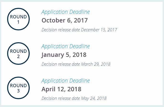 AppSeason2017-18-Rounds