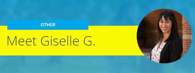 GiselleG-LiveguideBanner1