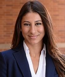 Alumni_Profile-_Jovanna_Youseff_UCLA