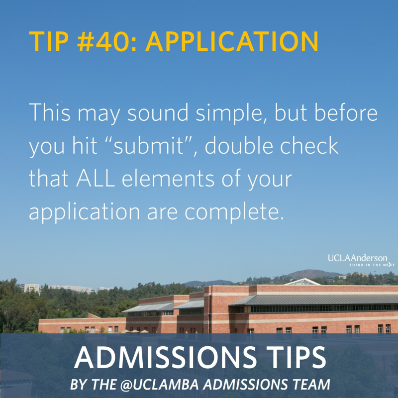best dissertation chapter editor sites for phd cheap best essay part time mba evening mba femba program ucla anderson school stacy blackman consulting