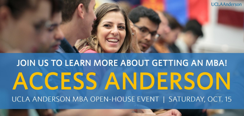 ucla essay questions mba Admissions ucla nus executive mba admissions overview ucla anderson femba admissions please give the essay questions in.