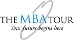TheMBATour_logo_hi-res