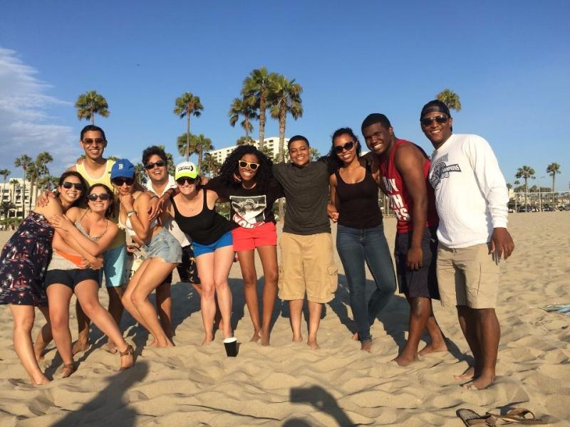 Consortium_Beach