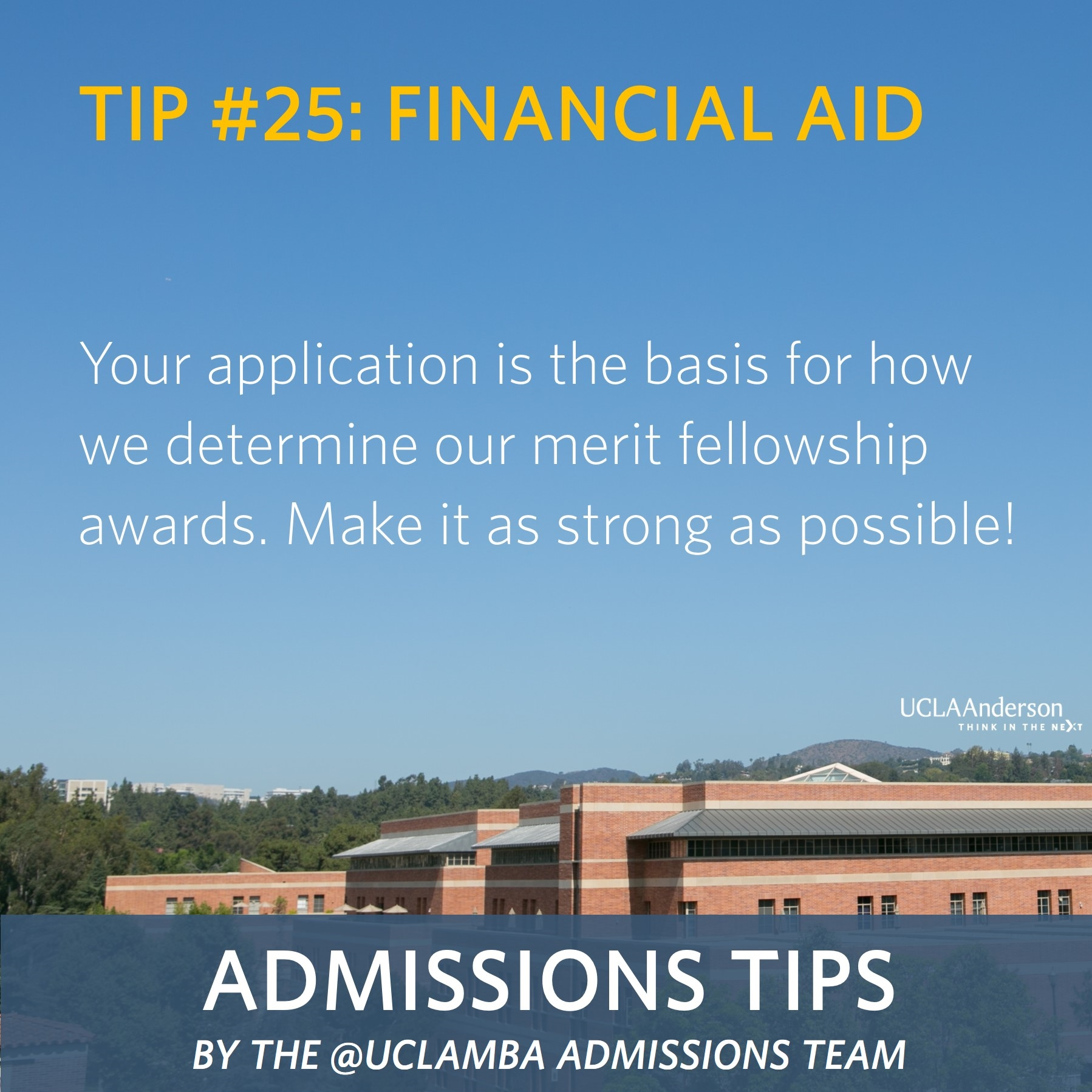 ucla essay ucla anderson mba application essay tips and deadlines  the mba insider s blog 25