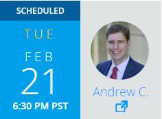AndrewConn-schedule