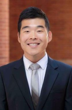 Todd-Choi-headshot