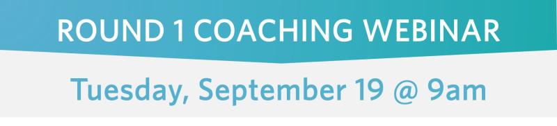 Round1-CoachingWebinar-Banner1