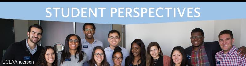 StudentPerspectives