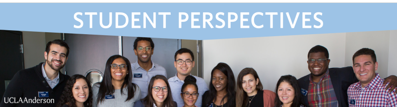 Student Perspectives - AAC