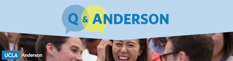 Social-Media-Banner-QA1