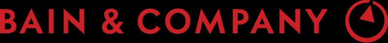 Bain-Logo-1