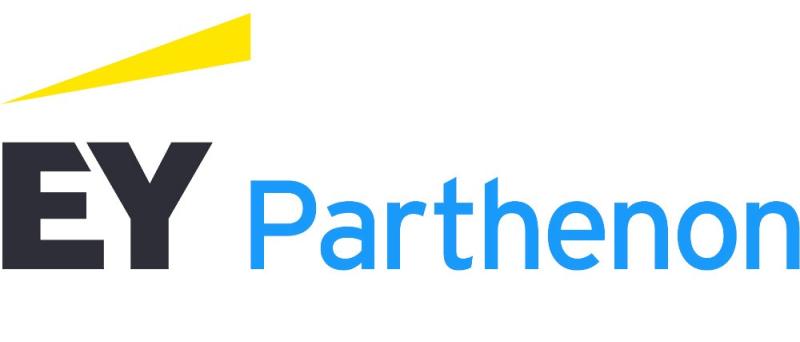 EYP-Logo-White