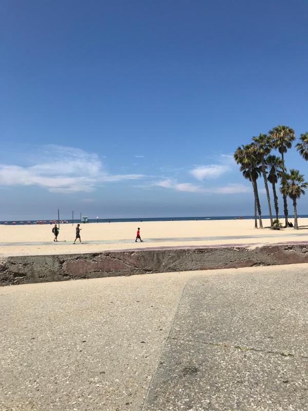 Kalyn Beach