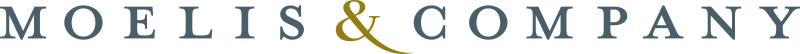 MC_original-logo